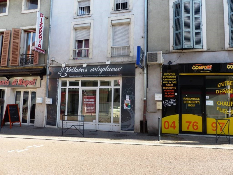 Location boutique Domene 350€ CC - Photo 2