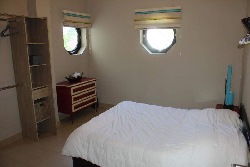 Immobile residenziali di prestigio casa Merlimont 567000€ - Fotografia 6