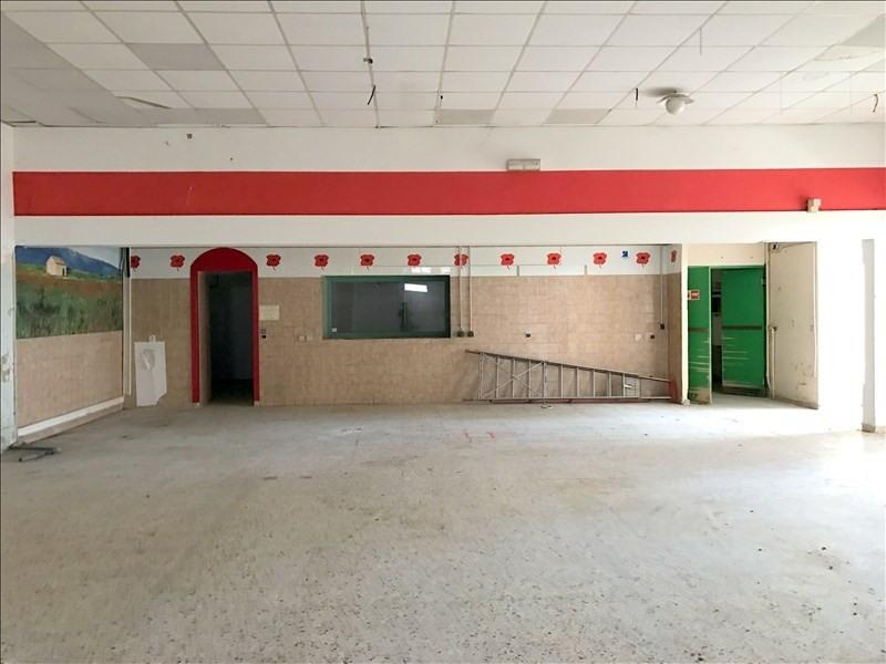Produit d'investissement immeuble Courthezon 370000€ - Photo 6