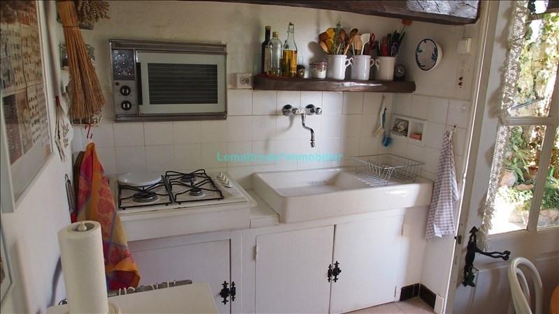 Vente maison / villa Speracedes 262000€ - Photo 13
