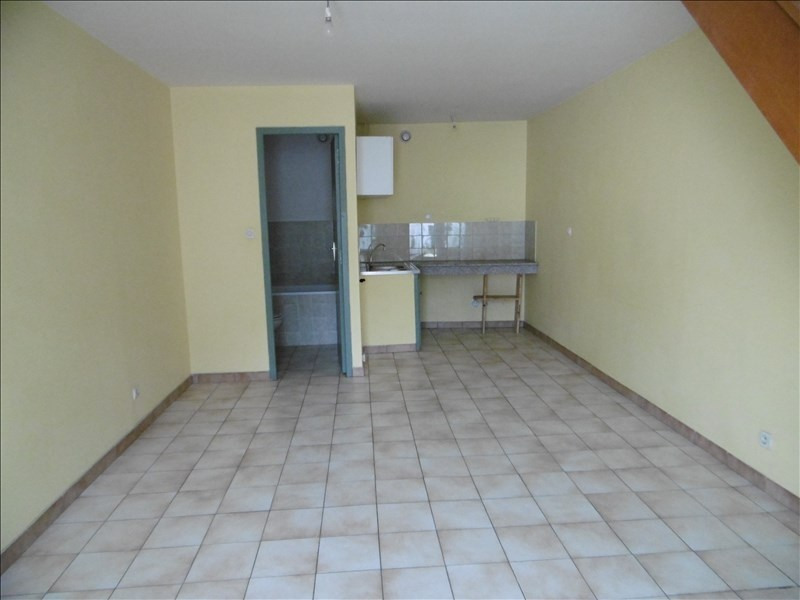 Location appartement Marcoussis 690€ CC - Photo 2