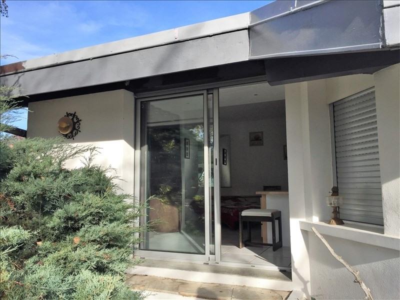 Vente maison / villa Loisin 478000€ - Photo 9