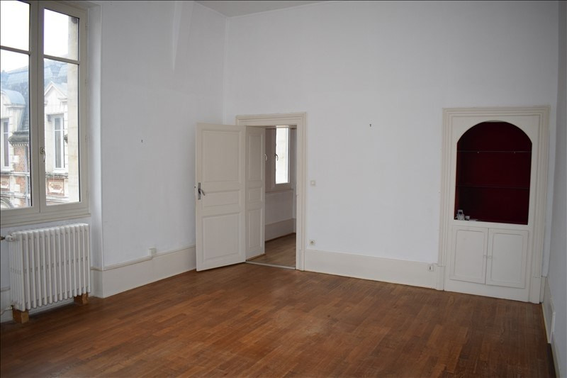 Location appartement Moulins 590€ CC - Photo 2