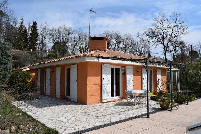Venta de prestigio  casa Saint paul en foret 425000€ - Fotografía 3