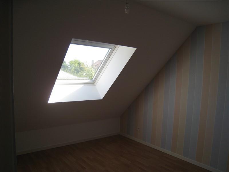 Vente maison / villa Troyes 179000€ - Photo 7