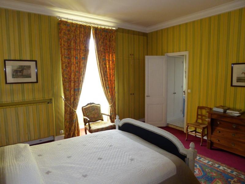 Deluxe sale house / villa Cognac 1196000€ - Picture 17