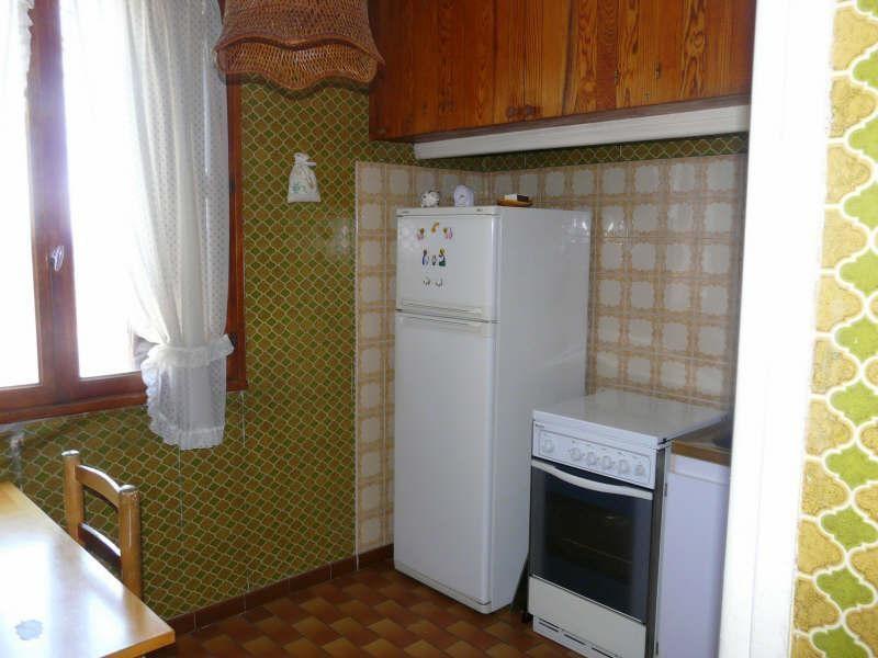Vendita appartamento Avignon 101000€ - Fotografia 3