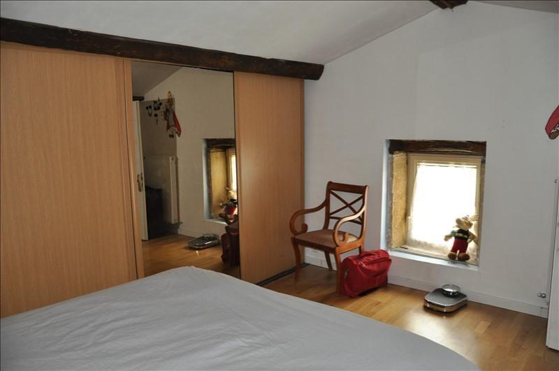 Sale house / villa Liergues 295000€ - Picture 7