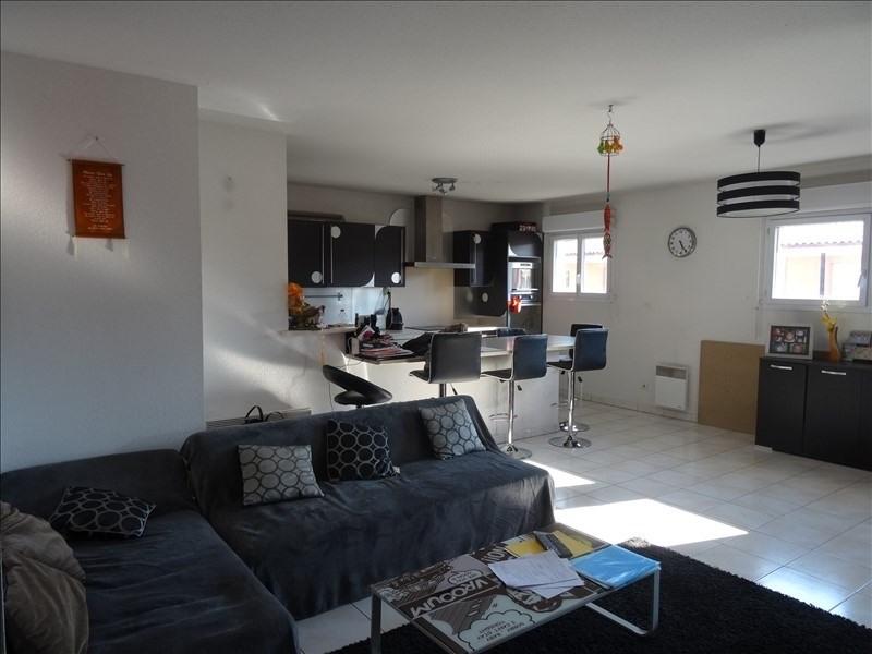 Vente appartement St raphael 280000€ - Photo 3