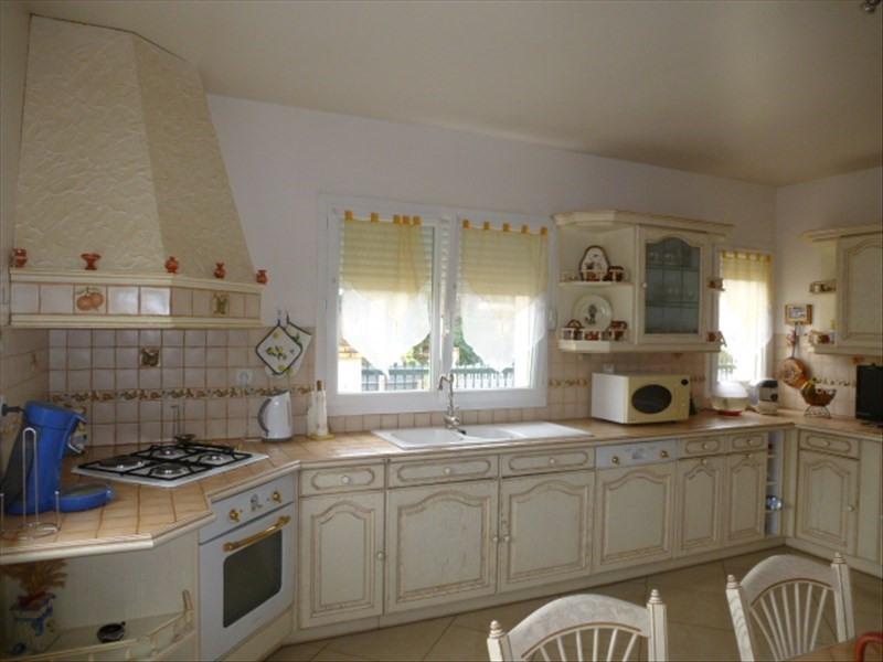 Deluxe sale house / villa Ballancourt sur essonne 405000€ - Picture 2