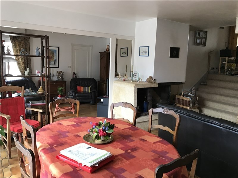 Vente maison / villa St brieuc 216 630€ - Photo 1