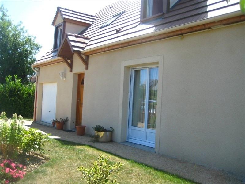 Revenda casa Epernon 320000€ - Fotografia 2