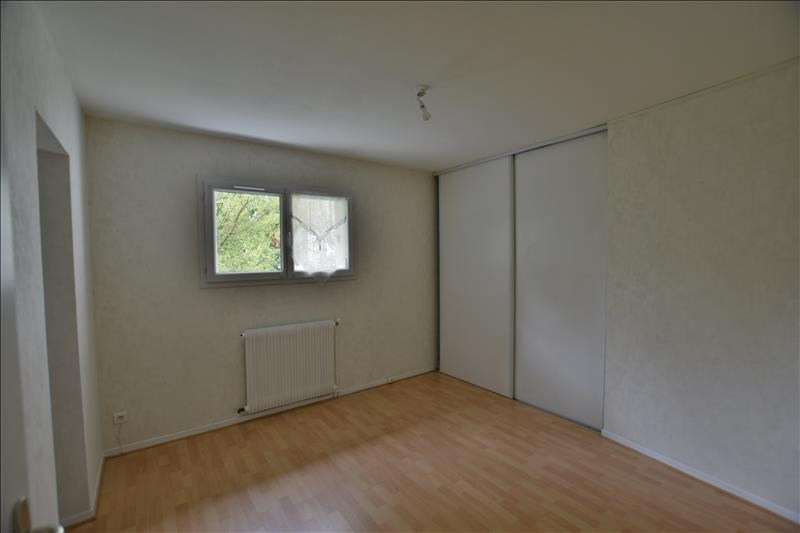 Vente appartement Billere 96 000€ - Photo 2