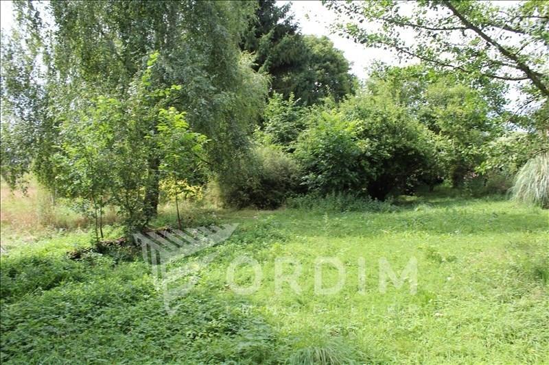 Vente maison / villa Bouhy 89000€ - Photo 2