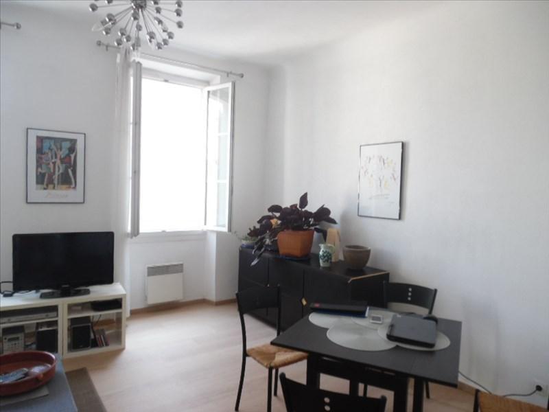 Venta  apartamento Toulon 163500€ - Fotografía 6