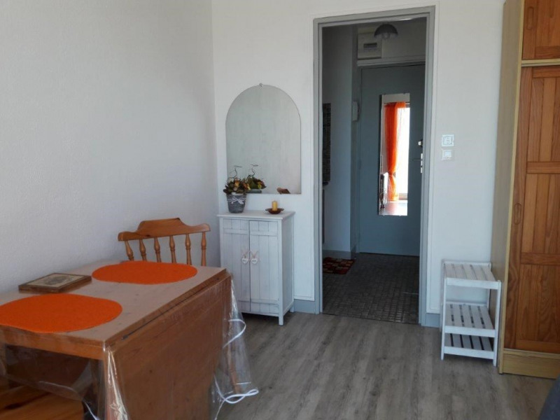Vacation rental apartment Royan 408€ - Picture 5