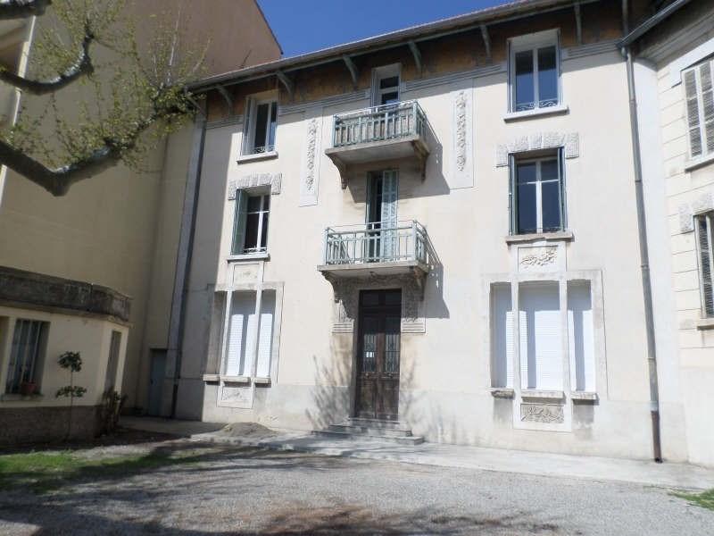 Alquiler  apartamento Salon de provence 620€ CC - Fotografía 3