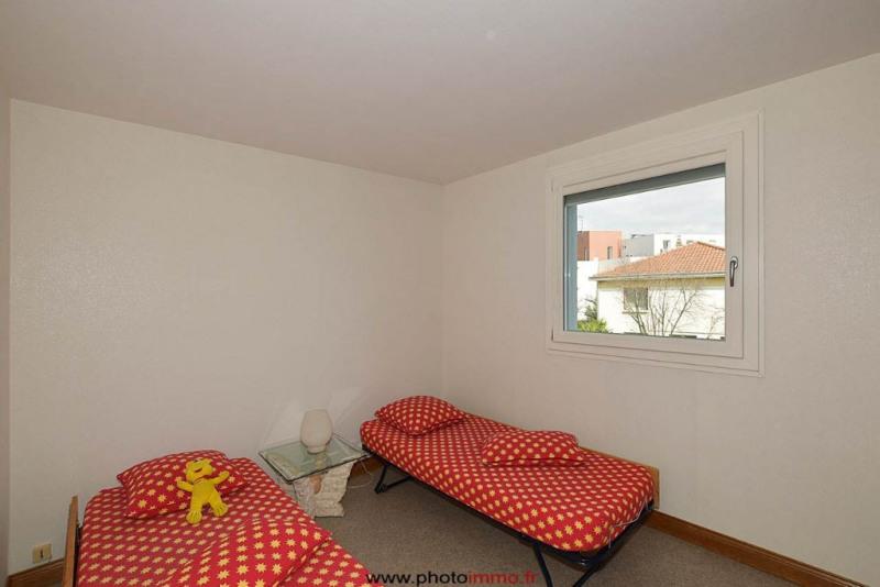 Sale house / villa Clermont ferrand 348600€ - Picture 8
