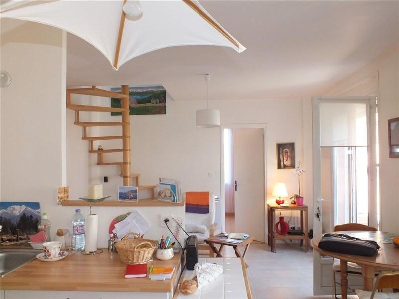 Vente maison / villa Montauban 160000€ - Photo 9