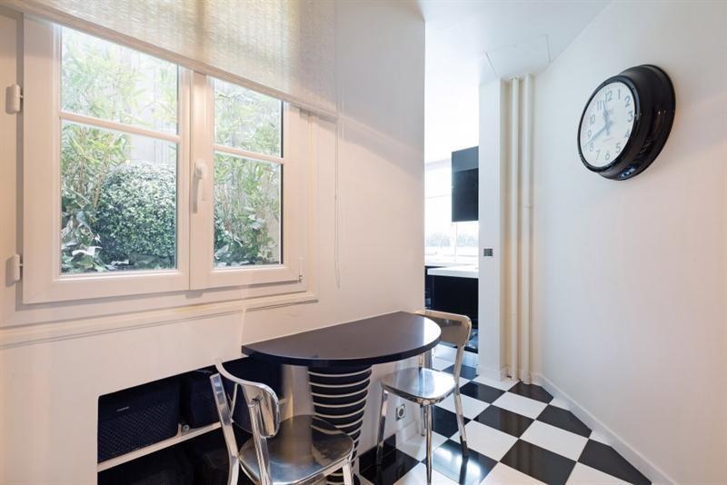 Immobile residenziali di prestigio appartamento Paris 16ème 5000000€ - Fotografia 12