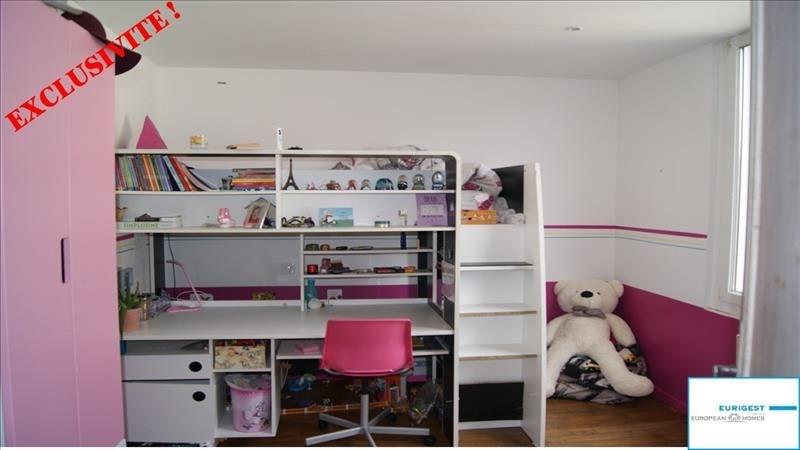 Vente maison / villa Le gavre 156450€ - Photo 10