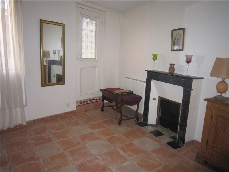 Sale house / villa Bergerac 124200€ - Picture 4
