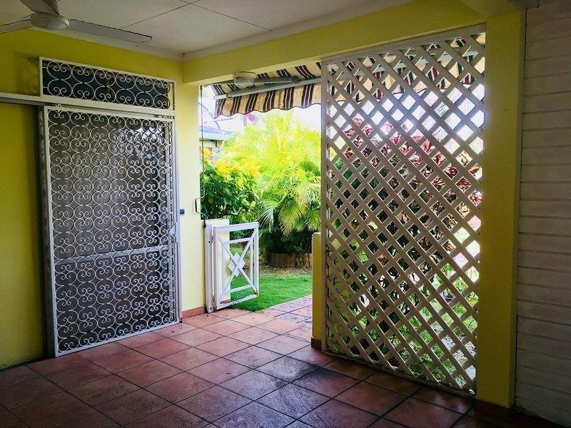 Vente maison / villa St francois 352000€ - Photo 2