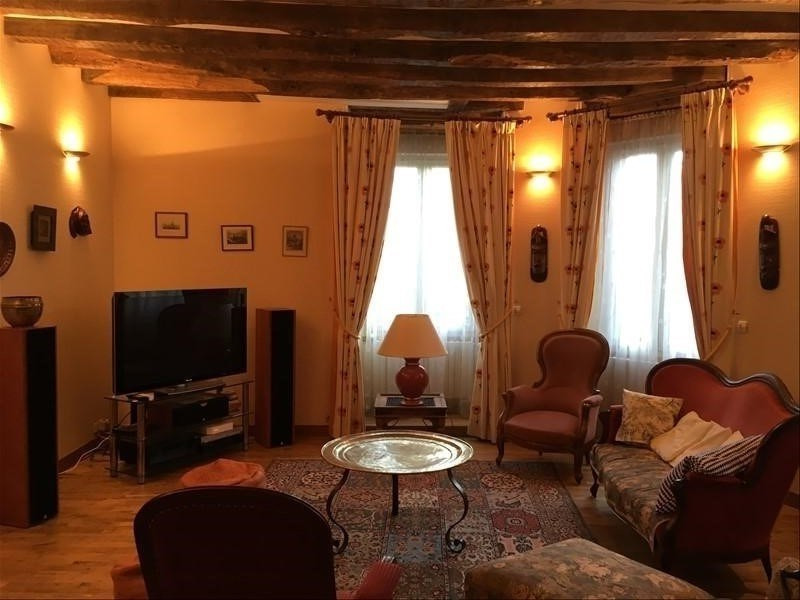 Vente maison / villa Rennes 292600€ - Photo 4