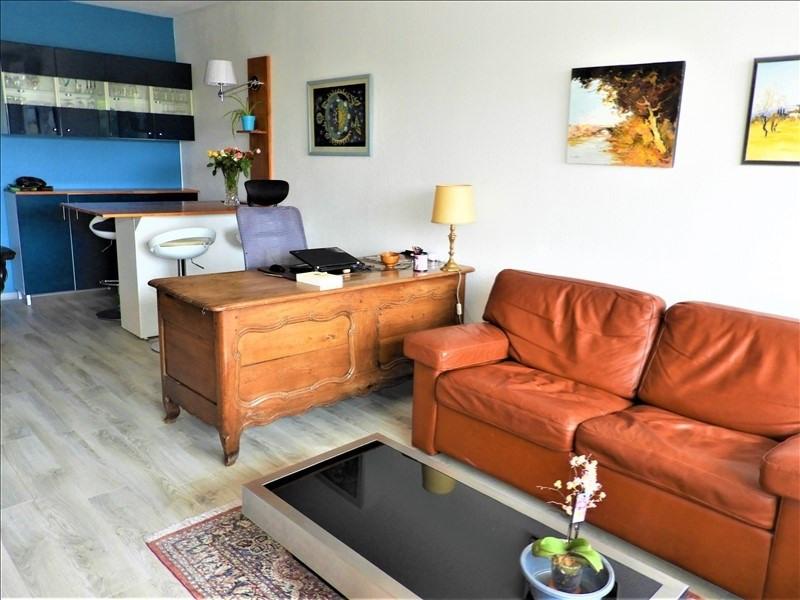 Vente appartement La grande motte 178000€ - Photo 2