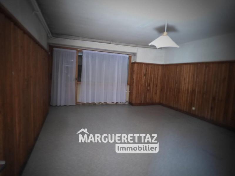 Sale house / villa Mégevette 182000€ - Picture 8