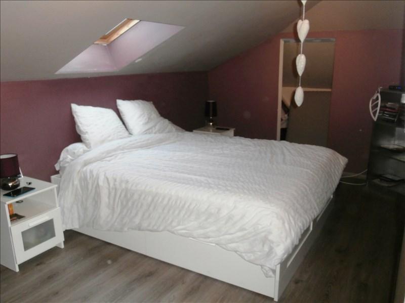 Vente maison / villa Proche de mazamet 190000€ - Photo 9