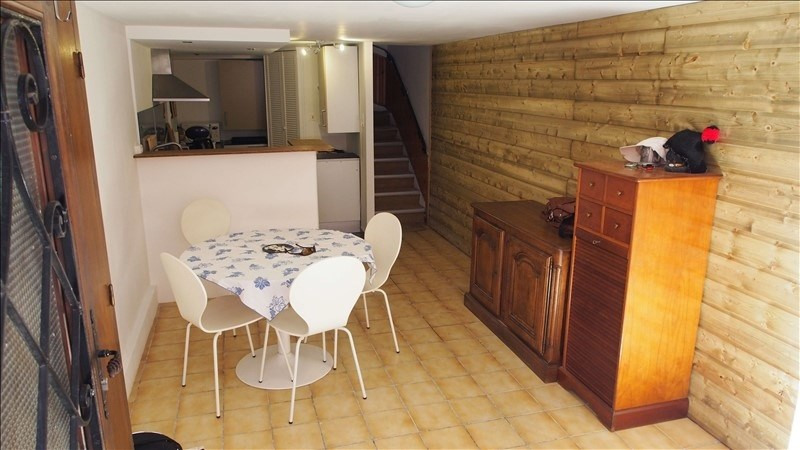 Vente maison / villa Elne 125000€ - Photo 3