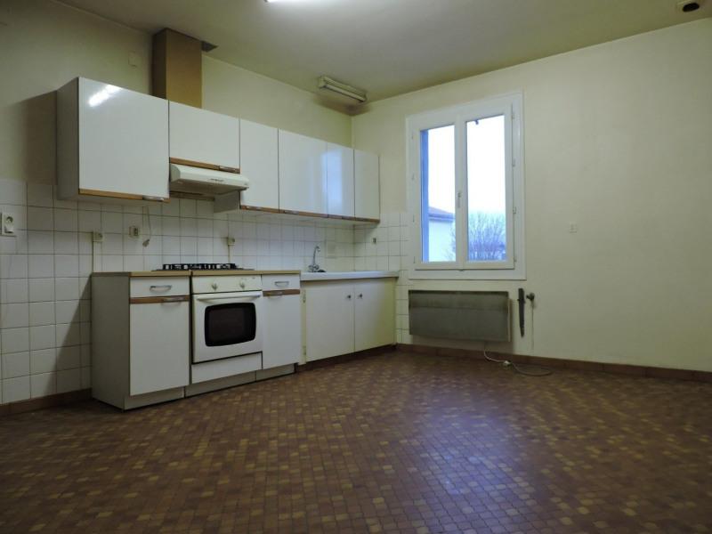Rental house / villa Colayrac st cirq 360€ CC - Picture 4