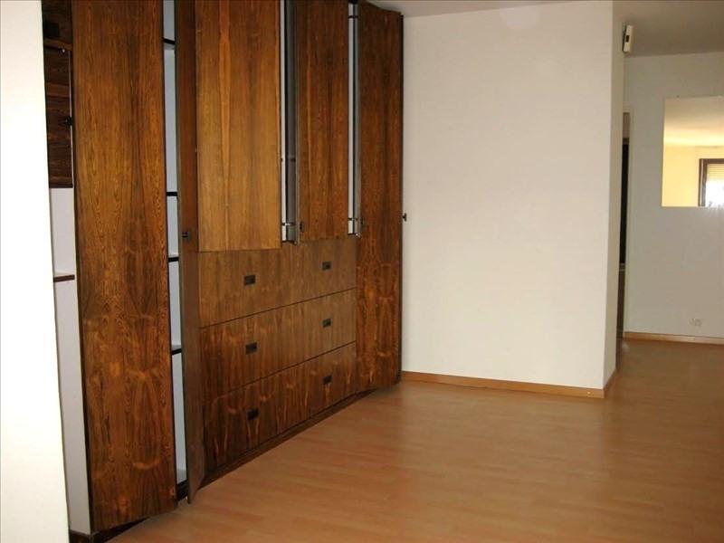 Sale apartment Ferney voltaire 375000€ - Picture 3