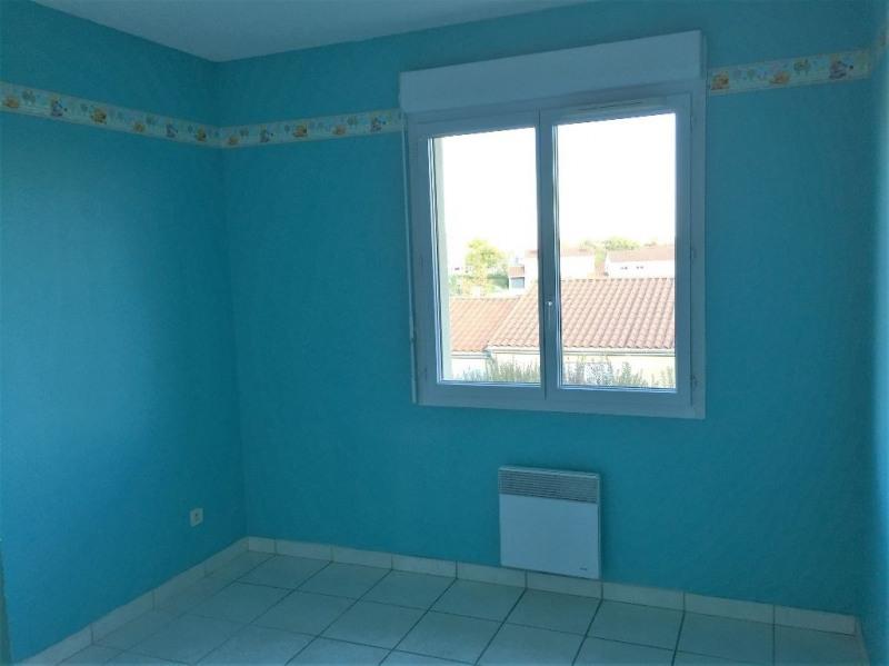 Sale house / villa L isle d abeau 169900€ - Picture 4