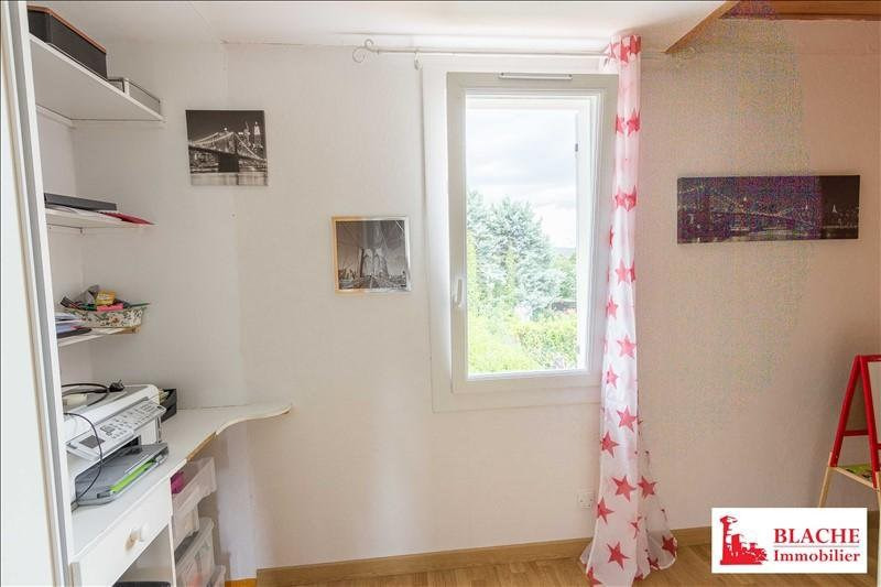 Vente maison / villa Livron sur drome 183000€ - Photo 9