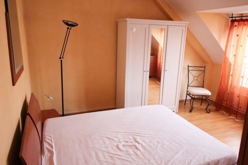 Location appartement Paris 17ème 1980€ CC - Photo 3