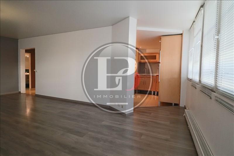 Revenda apartamento St germain en laye 275000€ - Fotografia 1
