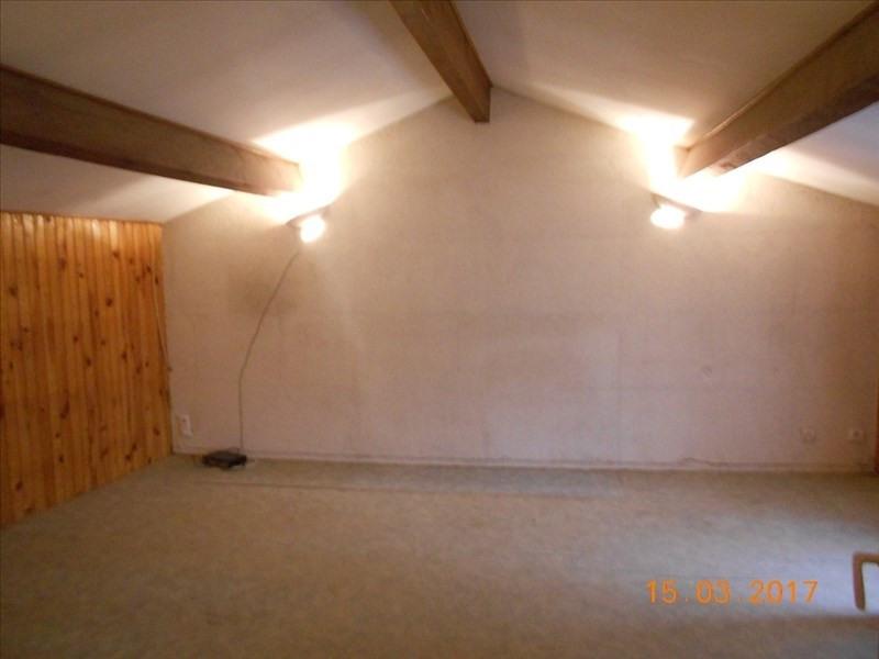 Vente maison / villa Les pineaux 69550€ - Photo 3