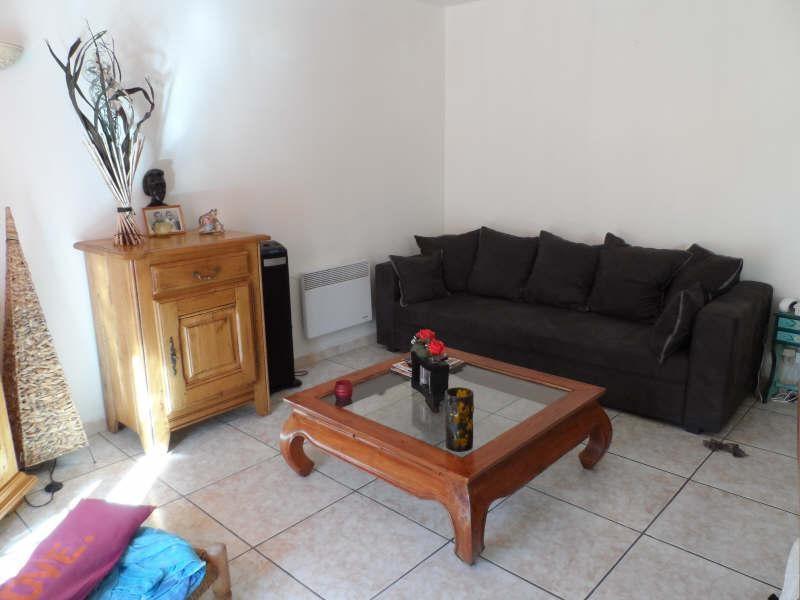 Sale house / villa Pia 210000€ - Picture 3