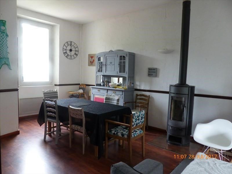 Sale house / villa Perros guirec 236 988€ - Picture 1