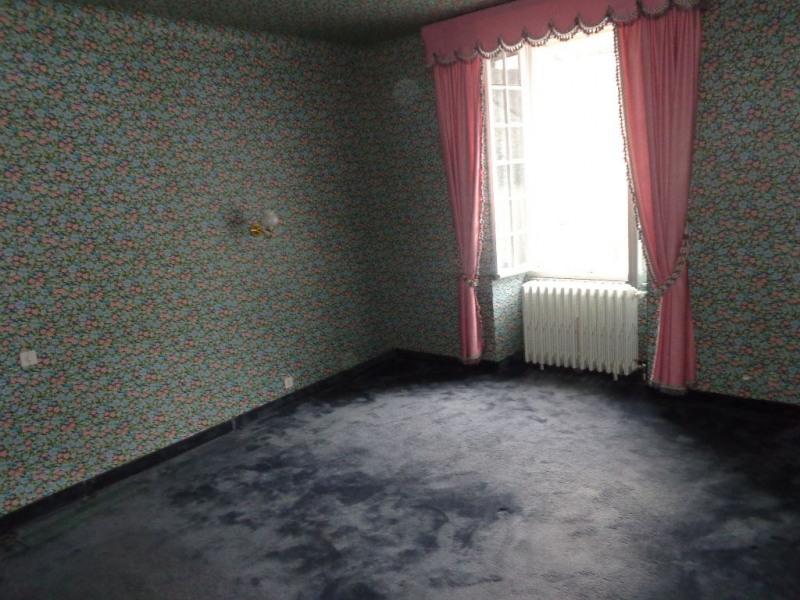 Vente maison / villa Fay de bretagne 171900€ - Photo 10
