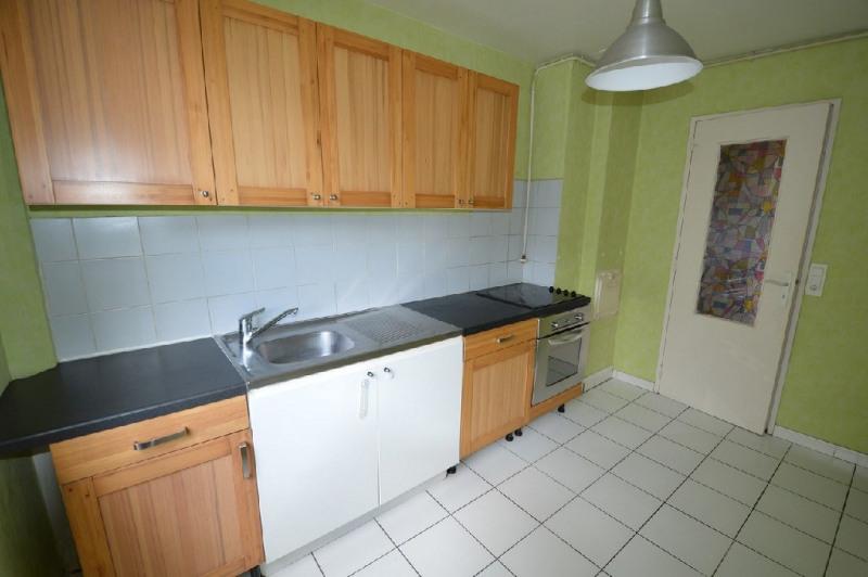 Vente appartement Villiers sur marne 185000€ - Photo 2