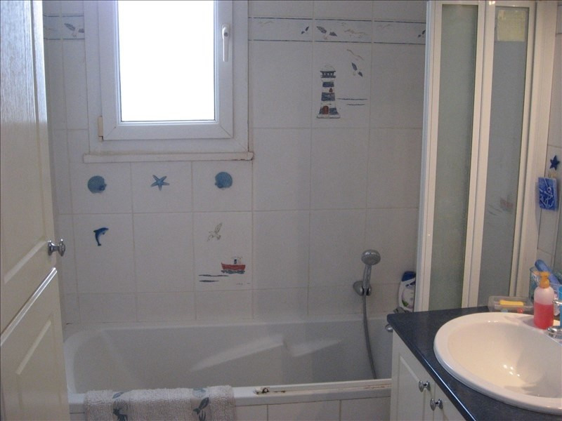 Sale apartment Grenoble 146000€ - Picture 3