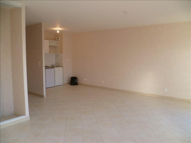 Location appartement Fleury sur orne 463€ CC - Photo 3