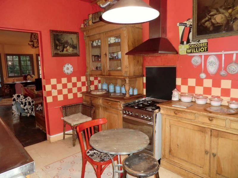 Sale house / villa La chapelle env 329000€ - Picture 6