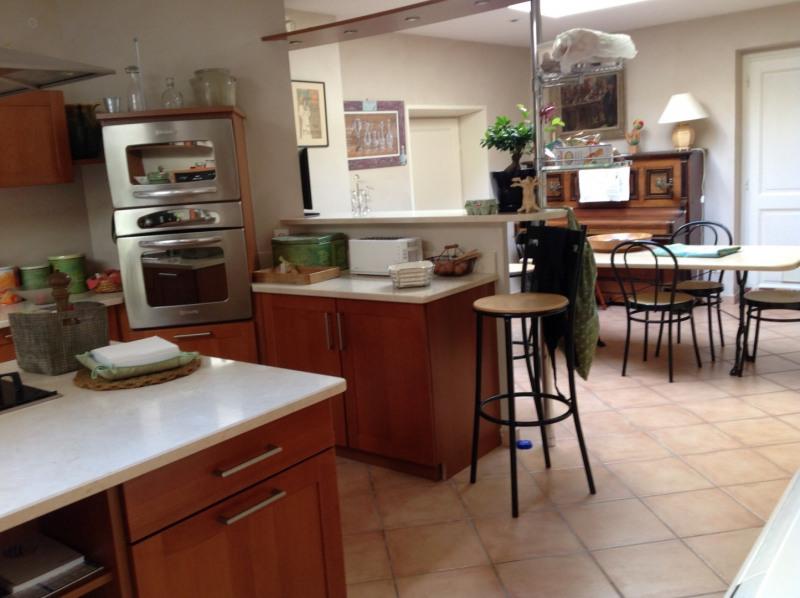 Vente de prestige maison / villa Chabeuil 752000€ - Photo 6