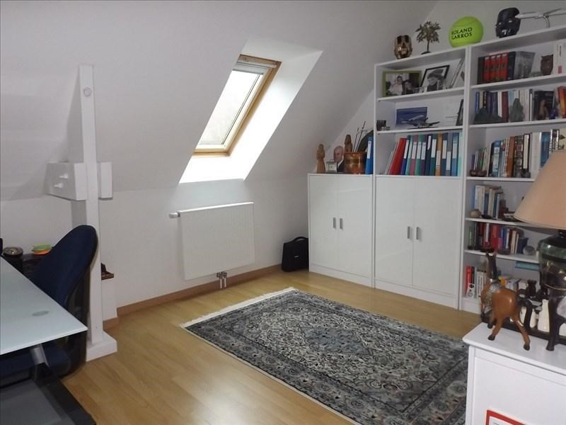 Vente maison / villa Senlis 485000€ - Photo 8