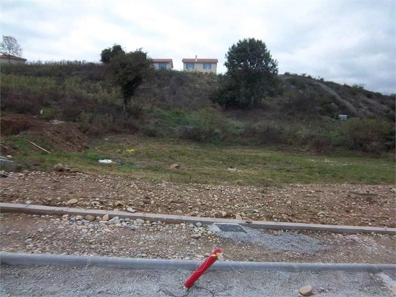 Terrains vendre yzeures sur creuse entre particuliers for Terrain constructible lyon