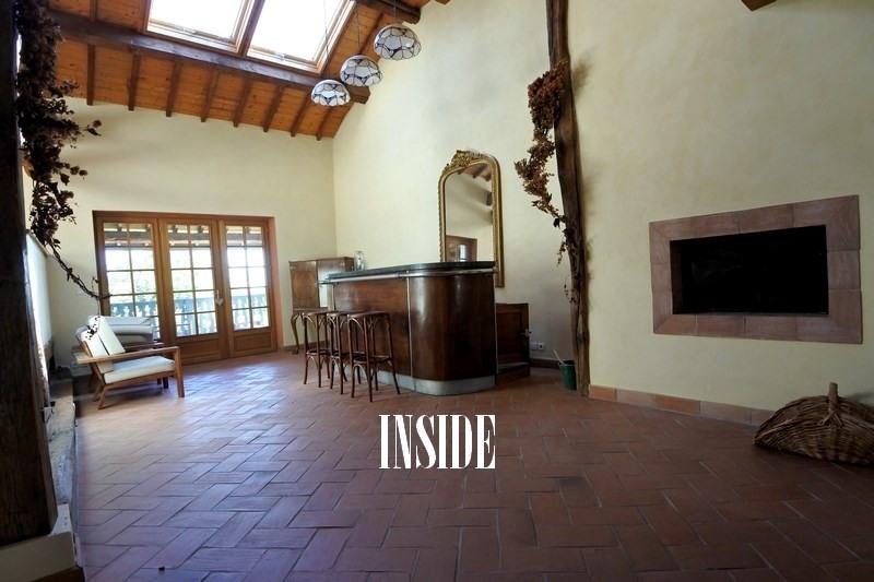 Location maison / villa Challex 2900€ CC - Photo 6
